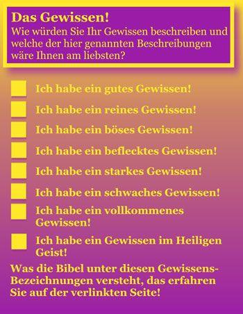 Paulus Römerbrief: Kapitel 2,1 - 3,8 - Gottes Zorn über den Juden (Teil VII)!