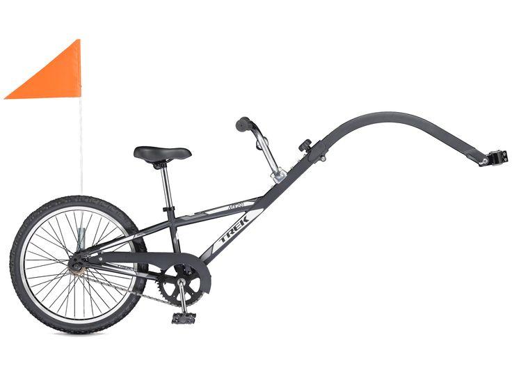 26 Best Trek Bicycles Images On Pinterest Trek Bikes Bicycles