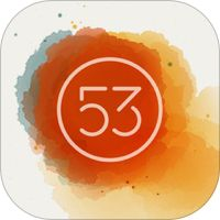Paper by FiftyThree by FiftyThree, Inc.
