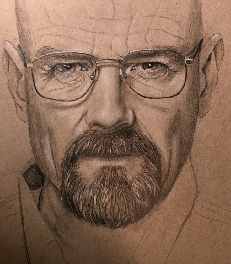 walter white essay Rhetorical analysis of walter white essay sample with reality shows taking over airtime nowadays, psychological thrillers in television are a rare genre.