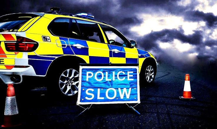 Two killed, eight injured in A69 pile-up http://www.cumbriacrack.com/wp-content/uploads/2016/09/police-car-slow-rtc-800x478.jpg Two people have died and eight others have been injured in a road traffic collision on the A69.    http://www.cumbriacrack.com/2016/09/03/two-killed-eight-injured-in-a69-pile-up/