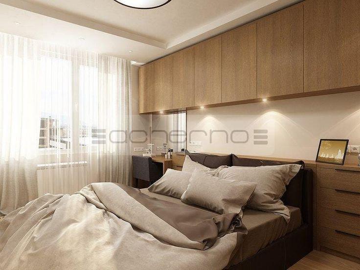 Schlafzimmer eckschrank kombination u2013 deutsche dekor for Schlafzimmer kombination