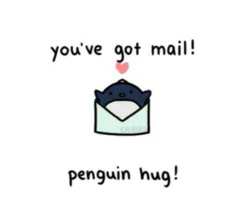 🤗 extra hidden hug