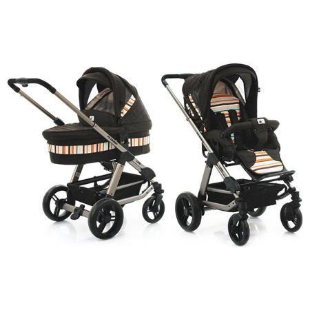 Коляска FD-Design Lingo 4s Brownie (2 в 1)  — 29990р. ---------- Коляска 2 в 1 FD-Design Lingo 4S - комфортная прогулочная коляска для детей с рождения и до 3 лет. У люльки ровное жесткое основание, что положительно влияет на формирование детского позвоночника. Передние поворотные колеса с возможностью фиксации обеспечивают отличную маневренность. Ребенок фиксируется в коляске при помощи пятиточечных ремней безопасности мягкими накладками. У коляски имеется регулируемый капюшон со смотровым…