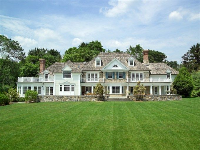 174 Best Beautiful Homes In Greenwich Ct Images On Pinterest