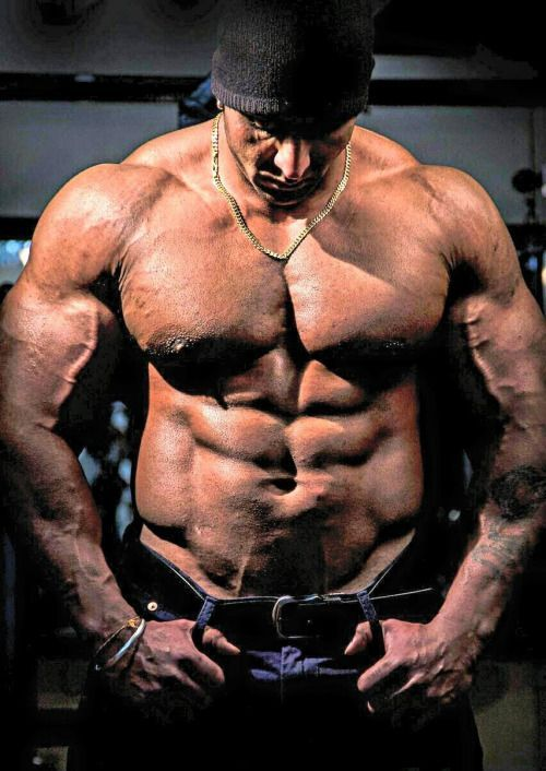 25 best images about Varinder Singh Ghuman on Pinterest | Movies, Bodybuilding and Photos