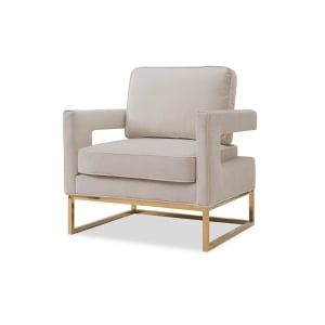 Altro Occasional Chair