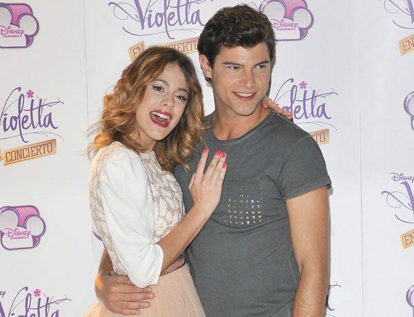 ♥Martina en Diego♥