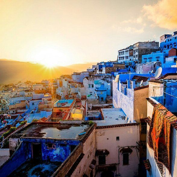 Reposting @photocolacom: Best of Morocco | Stuck in Customs  I loved my three weeks in Morocco. It was Time Well Spent! I got lost, got found, ate amazing street food (way too much), traveled the desert with loc http://crwd.fr/2xYyU32 #travel #traveler #travels #travelgram #traveller #traveling #travellife #travelpics #travelphoto #photo #travelbug #travelblog #traveltheworld #travelingram #travelling #travelphotography #summer #travelsphotgraphy #beatiful #travelph #tourist #instatrip