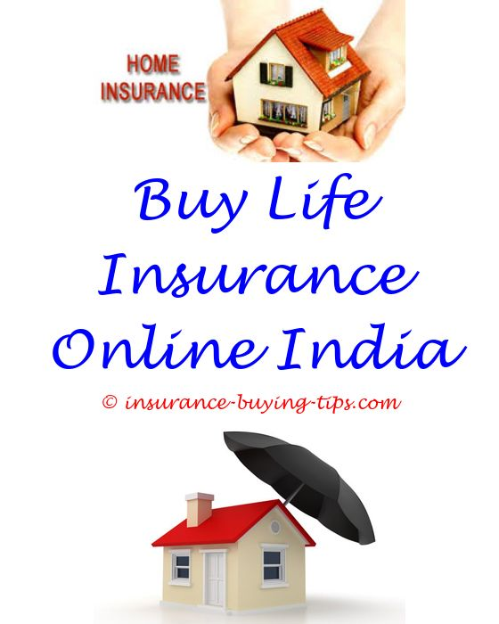 buy eyeglass frames online with insurance - buying a term life insurance policy.should i buy health insurance through a broker buy glasses online with insurance buying life insurance from terminally ill 3885682916
