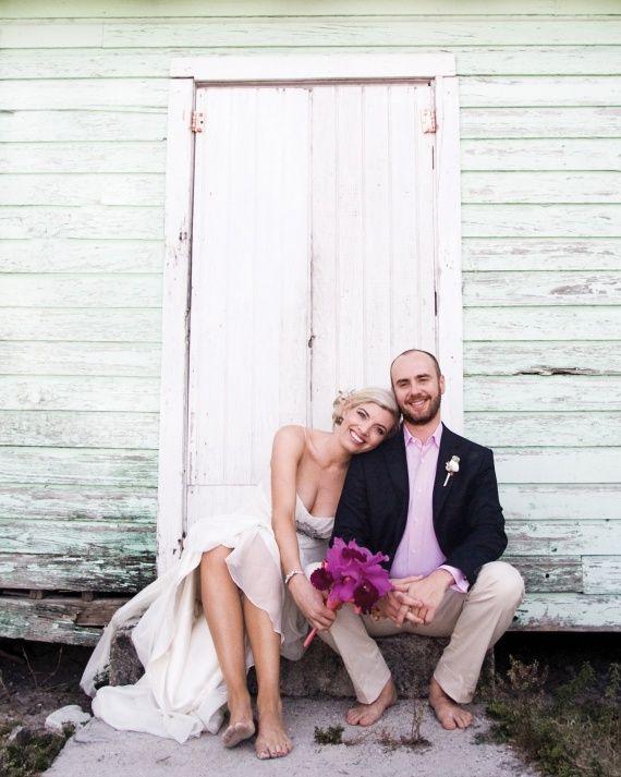 Michelle Rago Destinations - 63 Top Wedding Planners