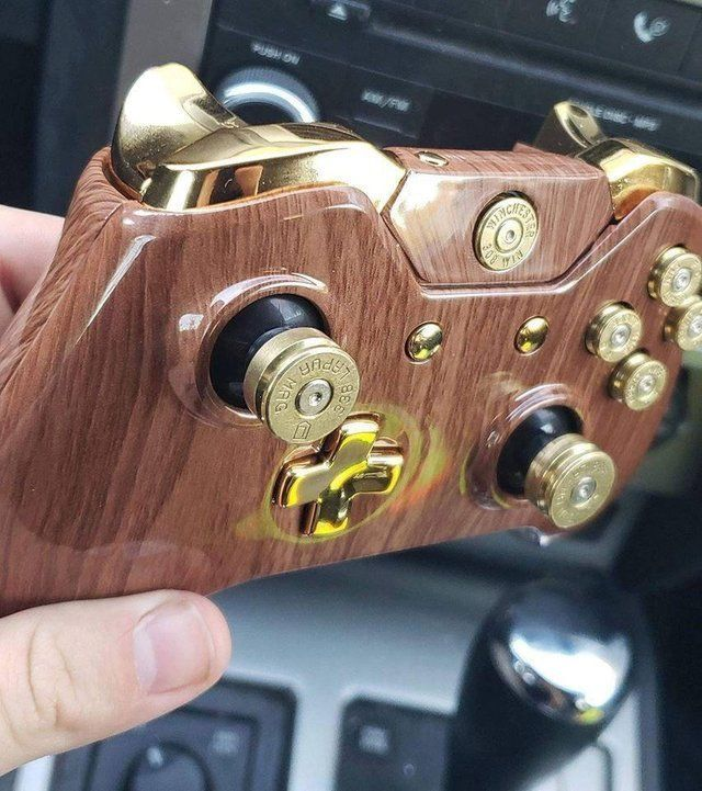 Follow Or Facebook Group Gamers Gaming Funny Gamermemes Onlinegame Games Gamermeme Funnypics Fu Custom Xbox One Controller Xbox One Controller Xbox One