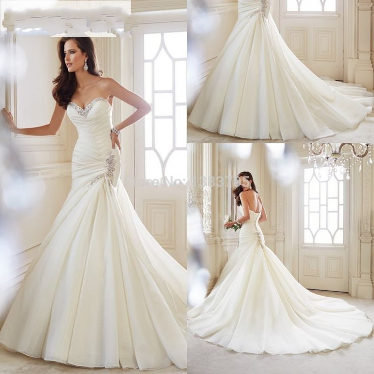 Best Bustier Wedding Dresses Ideas On Pinterest Princess