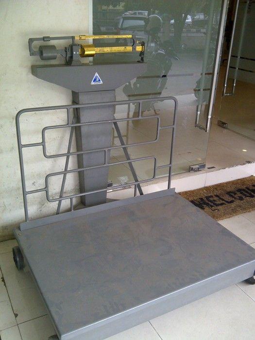 Harga Timbangan Duduk Cahaya Adil Type Tbi Kapasitas 1 Ton Platform 79cm x 110 cm Kapasitas 2Ton dan 3ton Platform 120cm x 160cm Harga... . .