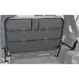 R&age Jeep Products 86623 Black Powder Coat Finish Rear Fold-Up Sport Rack for Jeep Wrangler JK Easy to use with one hand Safety lock catch; ...  sc 1 st  Pinterest & 27 best The JK images on Pinterest | Jeep jk Jeep wranglers and ... pezcame.com