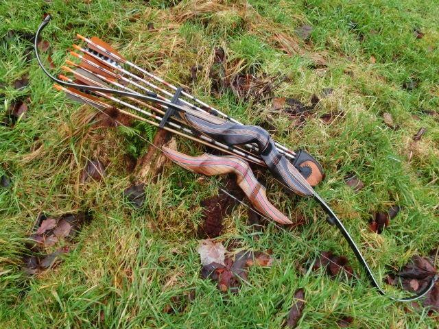 19 Best Diy Arrow Building Images On Pinterest Archery