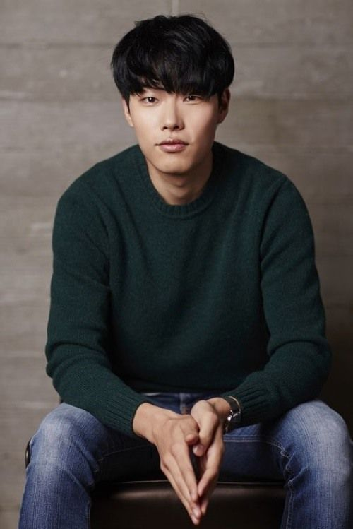 "Ryu Jun Yeol Joins Cast of New Drama ""Lucky Romance"" 