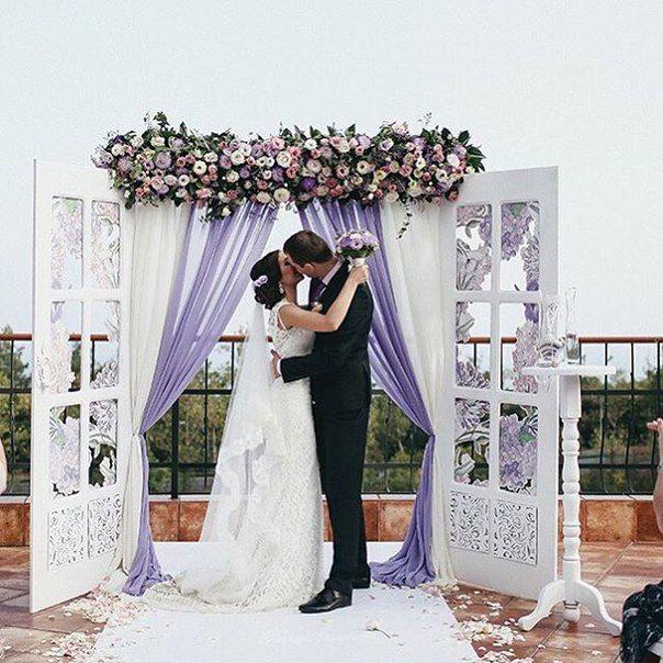 Школа свадебного декора(только ученики)