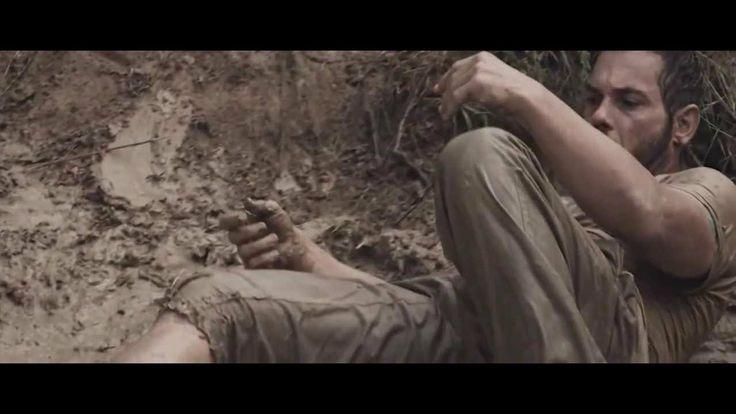 PROXiMITY Short Film