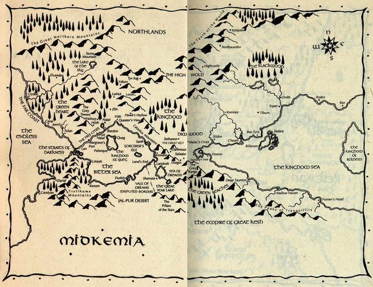 zarkora the lost kingdom pdf