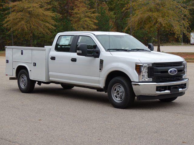 2019 Ford F250 Pickup Truck Mit Bildern
