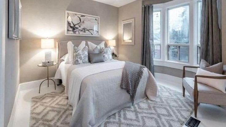 Meghan Markle is selling her Toronto home. Take a look inside!