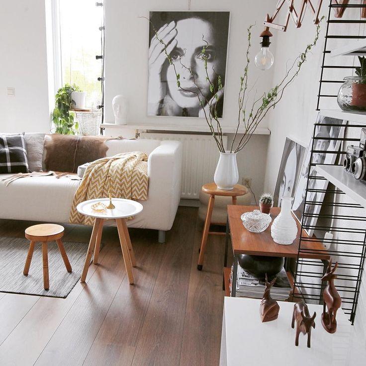 best 20 ikea klippan sofa ideas on pinterest. Black Bedroom Furniture Sets. Home Design Ideas