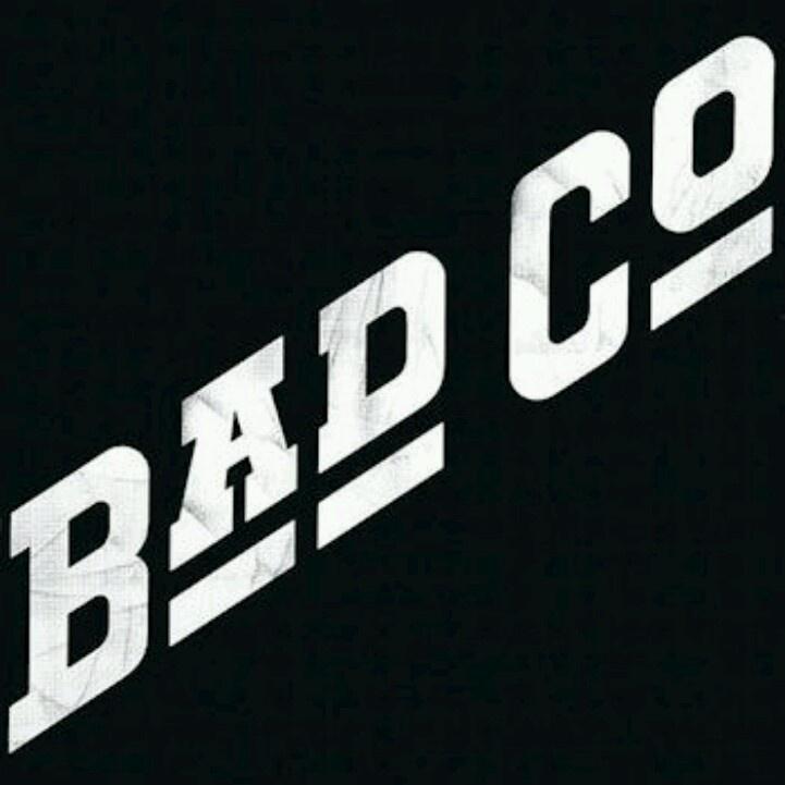 Bad Company - Bad Co (Vinyl)