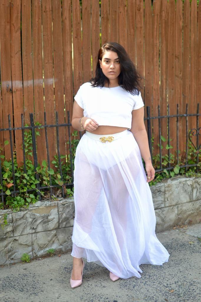 nadia aboulhosn: I got next
