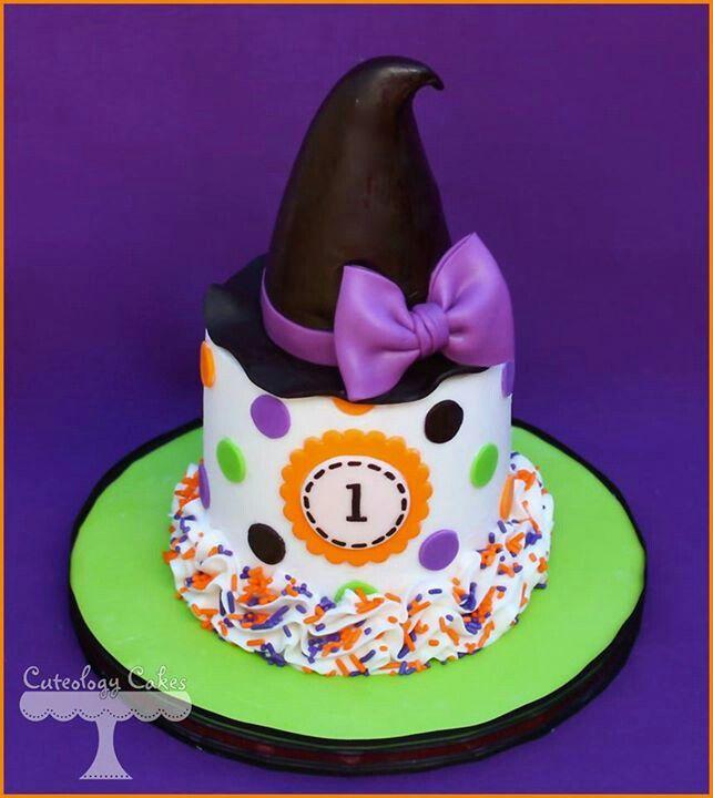 Pumpkin Smash Cake: 1000+ Images About Cake (Halloween/Fall) On Pinterest