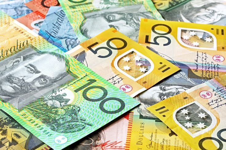 Every day, folk have to work for full their small requirement.  But early in the morning, the challenges of another day come and so does the challenge of earning more to hold up all the relatives members' requirements.  But no one prepares for your support then you can acquire easiest fiscal backing through our website visit at:- http://www.instantcashvictoria.com.au