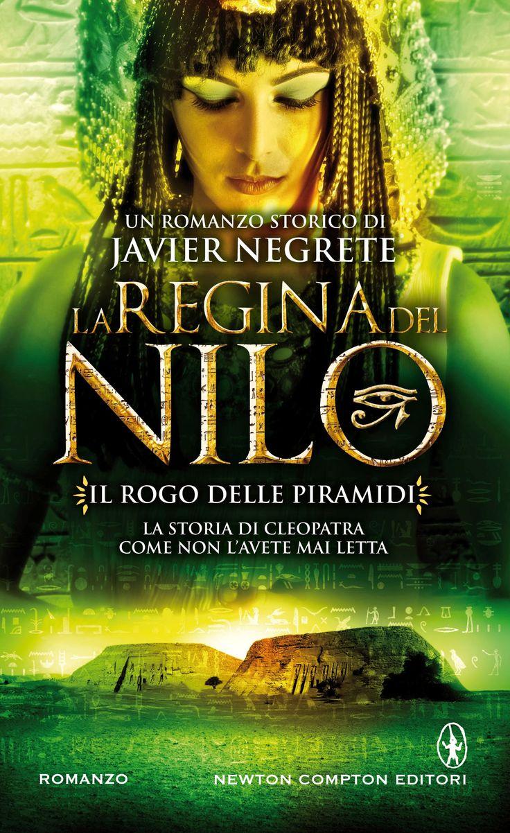 http://blog.newtoncompton.com/la-regina-del-nilo/libri/il-rogo-delle-piramidi/