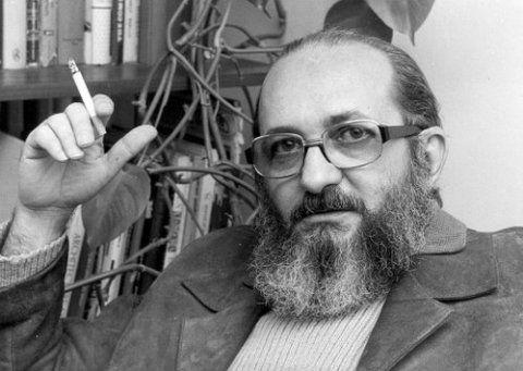 Educación Expandida // La enseñanza de las TIC desde la perspectiva de Paulo Freire