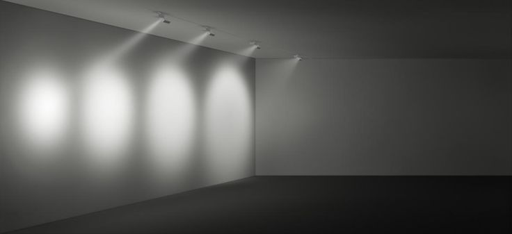 http://www.erco.com/products/indoor/swf-3circuit/opton-5116/de/