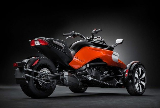 Can-Am Spyder F3 http://www.route3amotorsports.com/index.htm https://www.facebook.com/pages/ROUTE-3A-MOTORS-INC/290210343793?ref=hl OPEN 7 DAYS A WEEK 978-251-4440