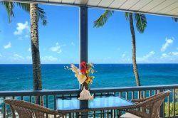 Poipu Palms 204 Poipu, Kauai 2 bedroom | 2 bathroom condo Kauai Condo Rentals | Kauai Vacation Homes | Kauai Real Estate
