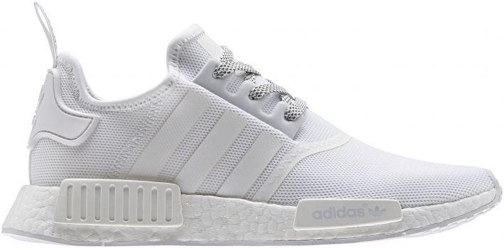 https://shop.urbanshop.no/webshop/sneakers/nmdr1/whitewhite