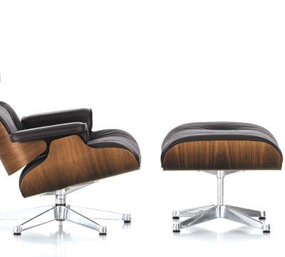 Designer Sessel Klassiker #LavaHot http://ift.tt/2t87o46