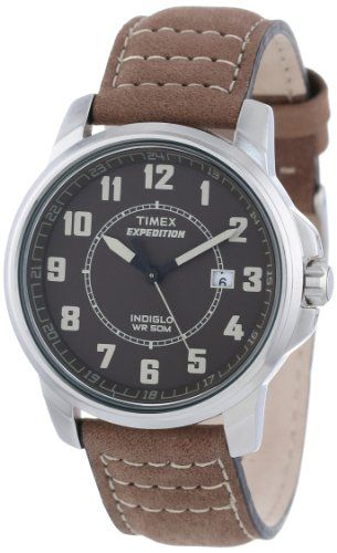 http://makeyoufree.org/timex-mens-t49891-expedition-metal-field-brown-leather-strap-watch-p-11315.html