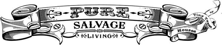 sad to say but the tiny texas homes is going away but there is hope! puresalvageliving.com is nice. go Brad!