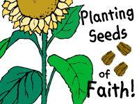 Free Christian Preschool Curriculum