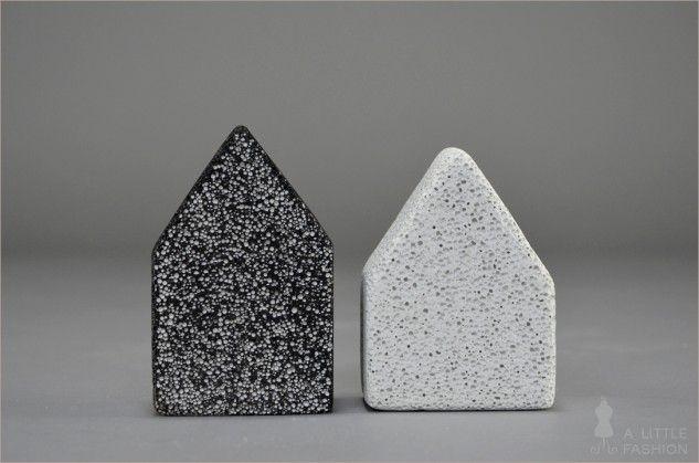 badgestaltung mit tapete ~ moderne inspiration innenarchitektur, Wohnideen design