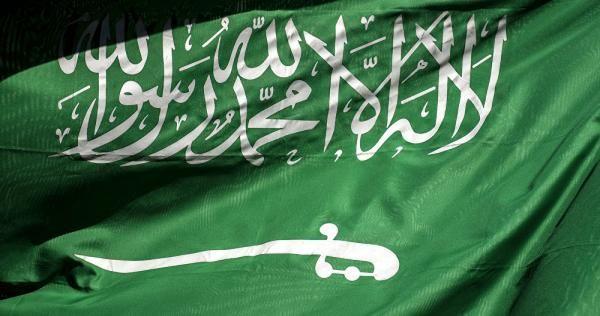 السعودية تتصدر المركز الأول عالمي ا في هذا المجال Neon Signs Arabic Calligraphy Calligraphy