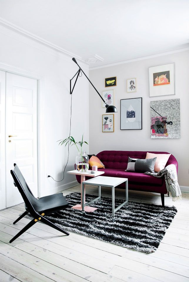 http://www.boligliv.dk/indretning/indretning/1-stue-2-stilarter/