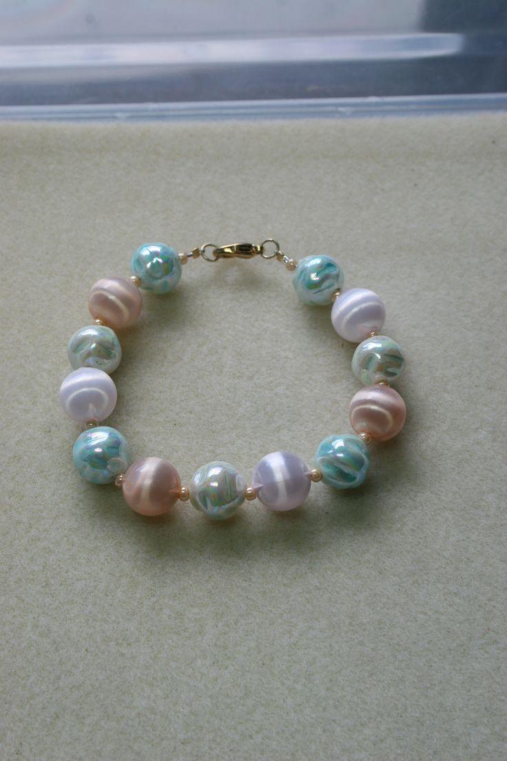 www.facebook.com/Supposejewellery