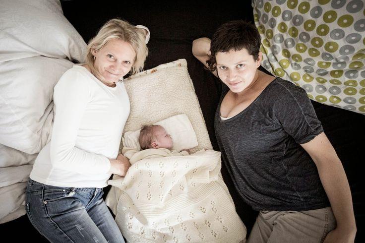 Milena porodní asistentka: Porodní asistentka kompetence dle ICM