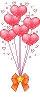 56 - Hareketli Doğum Günü Kutlama Gifleri