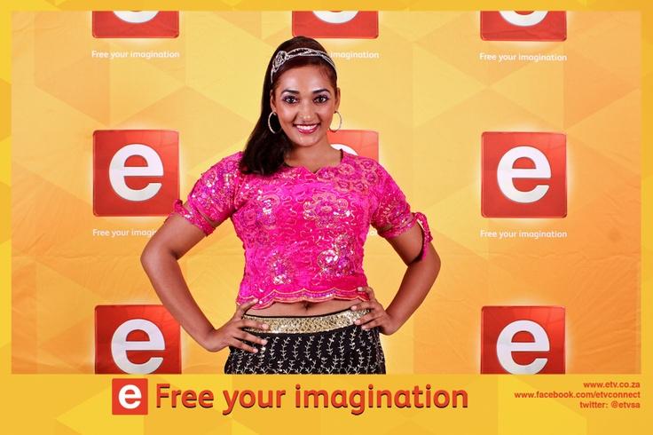Durban Auditions http://www.etv.co.za/galleries/durban-sas-got-talent-auditions-2