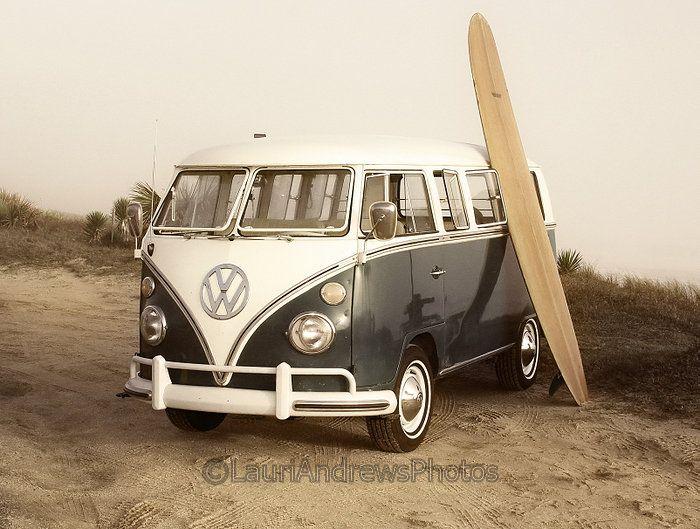 25 best ideas about vw beach on pinterest vw bus. Black Bedroom Furniture Sets. Home Design Ideas