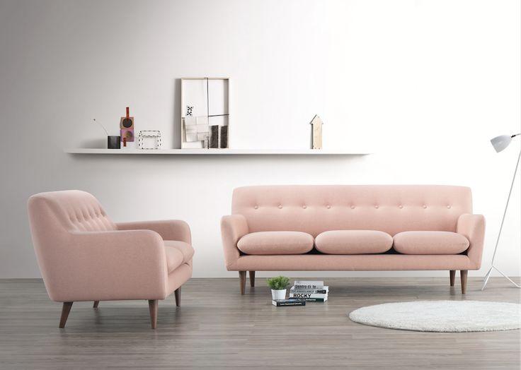 6 sofa options perfect for gatherings this festive season   Home & Decor Singapore